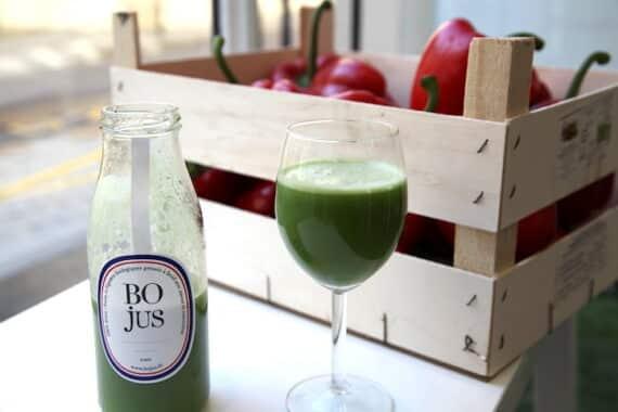 juice-bar-roundup-hip-paris-blog-photo-by-kirstin-kale-project-4