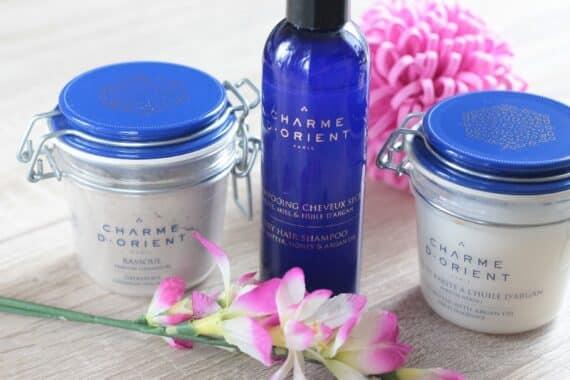 produits-spa-002-charme-d-orient