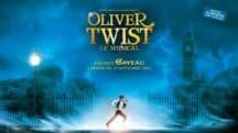 Broadway à Paris : Oliver Twist, le musical relève le défi avec succès !