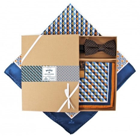 coffret-gentleman-jaqk-x-pochette-square