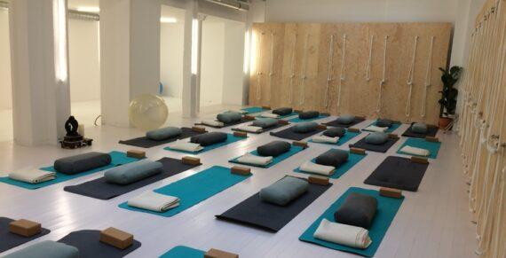 studio-de-yoga-paris-salle-de-cours-yoga-colibri_4898227d_large
