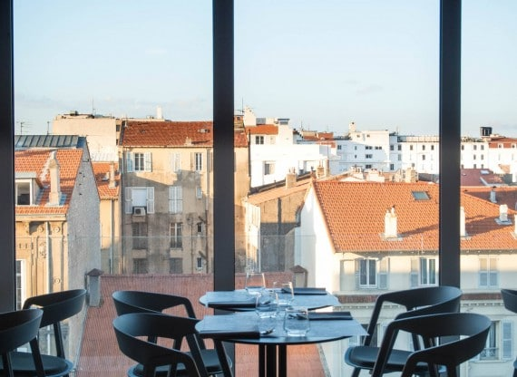 okko-hotels-cannes-22-sur-27