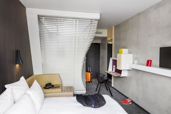 chambre-okko-hotels-2
