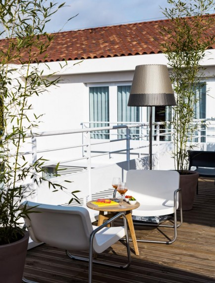 md_okko_hotels_cannes_31