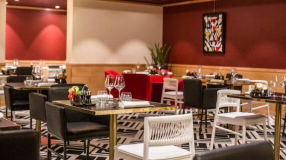 restaurant-le-w-warwick-paris-vue-de-la-salle-83994