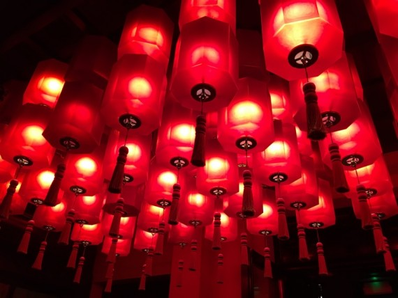 tea-time-buddha-bar-hotel-paris-1