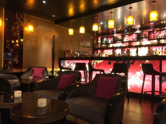 tea-time-buddha-bar-hotel-paris-10