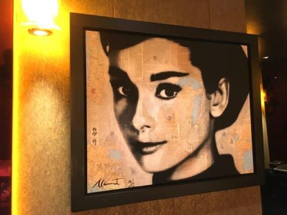 tea-time-buddha-bar-hotel-paris-11