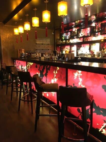 tea-time-buddha-bar-hotel-paris-13
