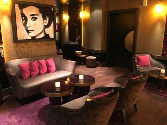 tea-time-buddha-bar-hotel-paris-15