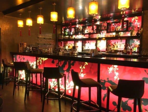 tea-time-buddha-bar-hotel-paris-16