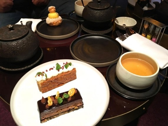 tea-time-buddha-bar-hotel-paris-67