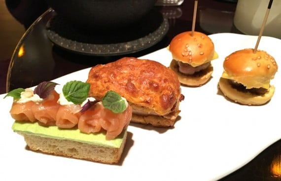 tea-time-buddha-bar-hotel-paris-8