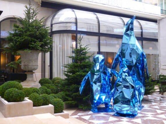 ice-lounge-bar-four-seasons-hotel-george-v-12