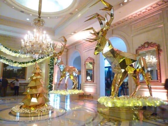 ice-lounge-bar-four-seasons-hotel-george-v-17