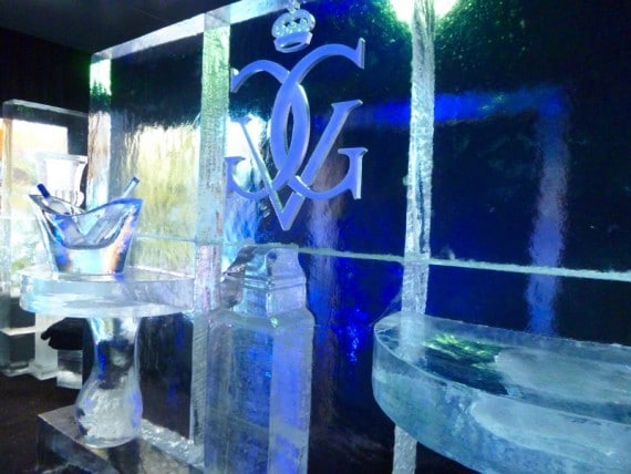 ice-lounge-bar-four-seasons-hotel-george-v-6