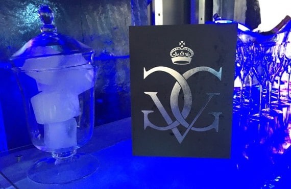 ice-lounge-bar-four-seasons-hotel-george-v-8
