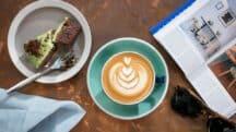10 adresses parmi les meilleurs coffee shop de Londres