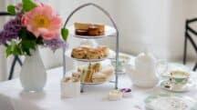15 adresses pour un afternoon-tea gourmet et chic à Londres